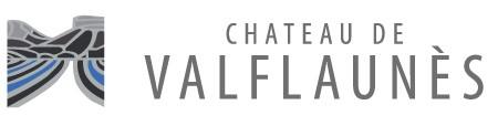 Château de Valflaunès